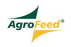 partner agrofeed